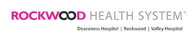 Rockwood Health System - Deaconess - Rockwood - Valley